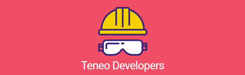 teneo-developers-chatbots