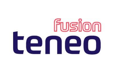 Conversational AI Teneo Fusion