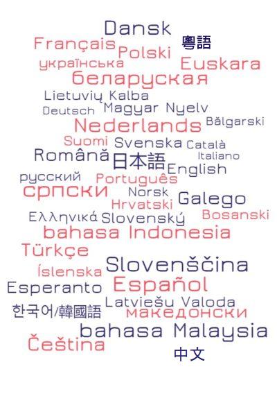 teneo-languages-2
