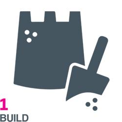 Teneo Platform Build