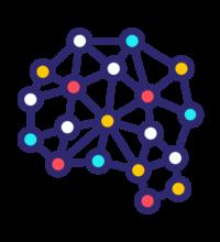 Teneo Platform Enterprise