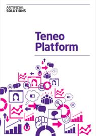 Teneo Platform
