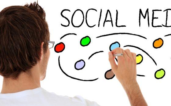 teneo-social-media-news