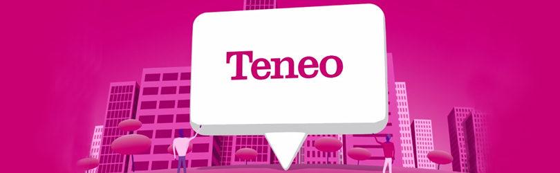 teneo 4