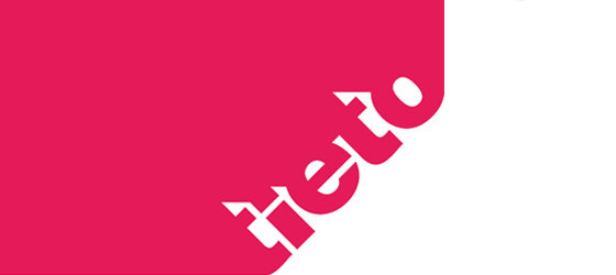 tieto-logo