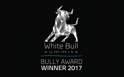 white-bull-summit-bully-award-winner