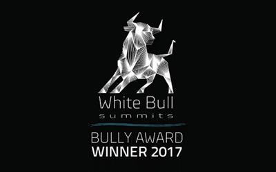 white-bull-summit-bully-award-winner