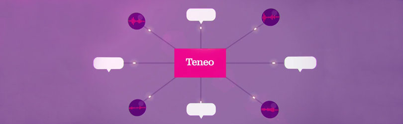 why-use-teneo-natural-language