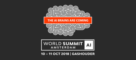 world-summit-ai